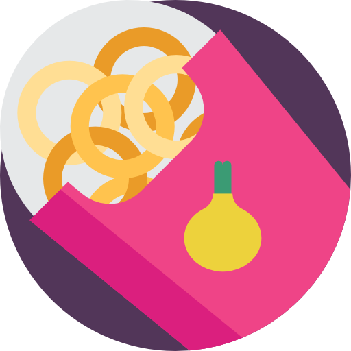 Fast Food. messages sticker-10