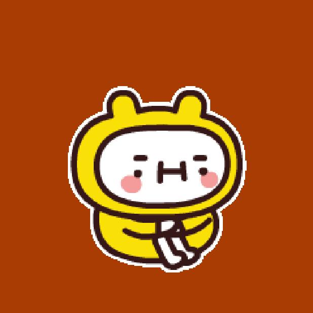 包子八仔 messages sticker-0