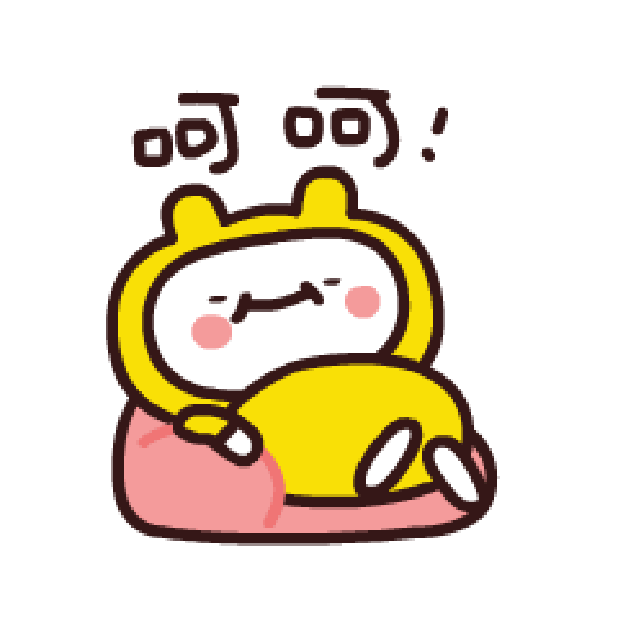包子八仔 messages sticker-8