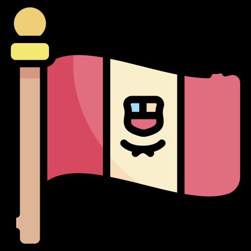 Peruvian Stickers Beta Version messages sticker-1