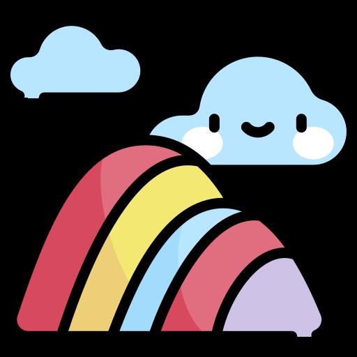 Peruvian Stickers Beta Version messages sticker-8