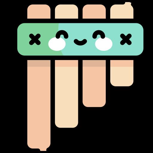 Peruvian Stickers Beta Version messages sticker-9