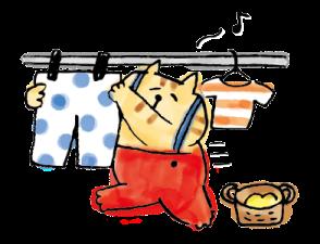 貓貓生活 messages sticker-8