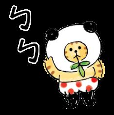貓貓生活 messages sticker-0