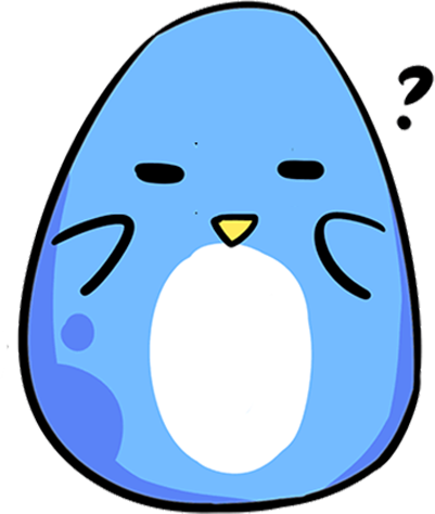 DIRecord-旦旦 messages sticker-0