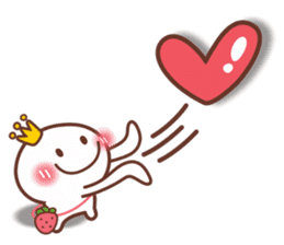 OO小傑 messages sticker-10
