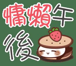 OO小傑 messages sticker-5