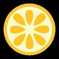 超市日常水果贴纸 messages sticker-2