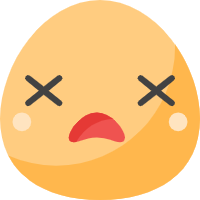 怪咖小伊 messages sticker-2