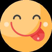 怪咖小伊 messages sticker-5