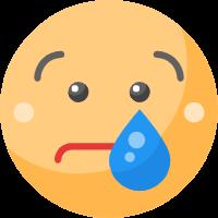 怪咖小伊 messages sticker-1