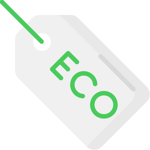 Earth-day-Icos messages sticker-11