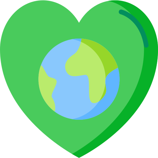 Earth-day-Icos messages sticker-3