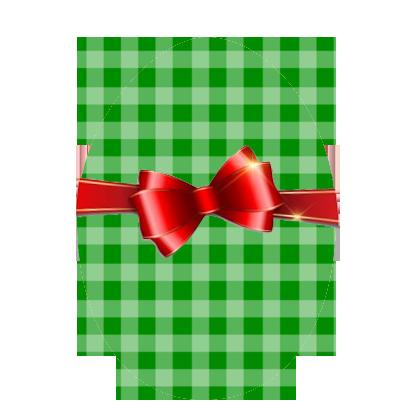 Easter Eggz Sticker Pack messages sticker-7
