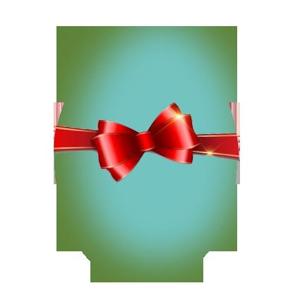 Easter Eggz Sticker Pack messages sticker-4