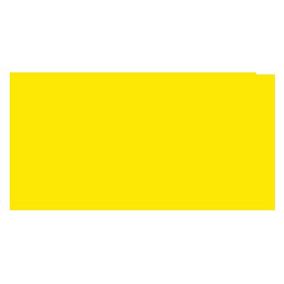 Easter Eggz Sticker Pack messages sticker-9