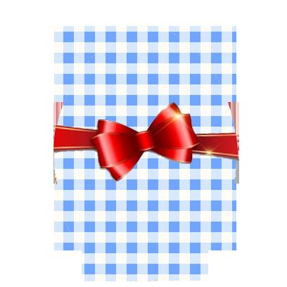 Easter Eggz Sticker Pack messages sticker-6