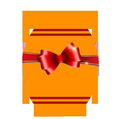 Easter Eggz Sticker Pack messages sticker-10