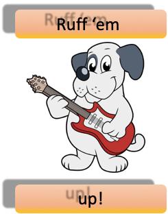 Musical Warm-ups messages sticker-3