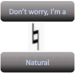 Musical Warm-ups messages sticker-7