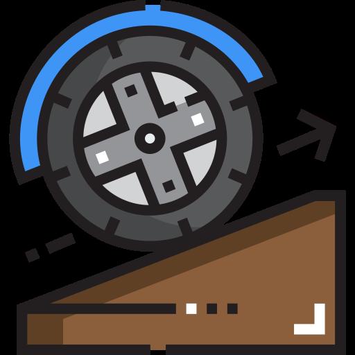 Balance BikesIcon messages sticker-3