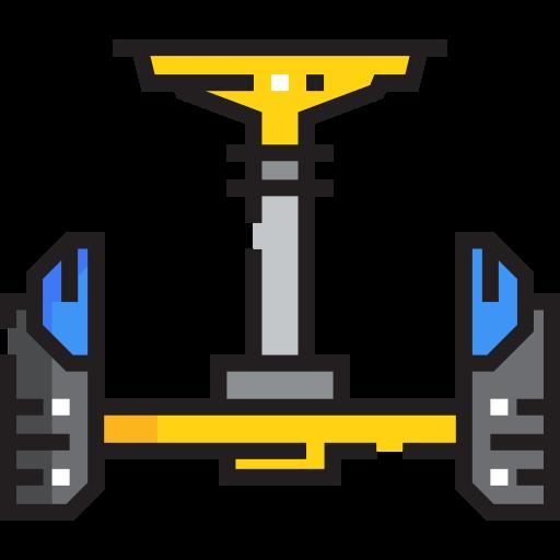 Balance BikesIcon messages sticker-1