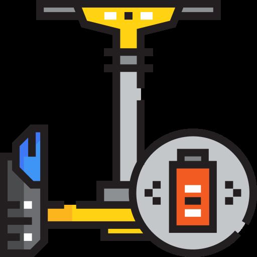 Balance BikesIcon messages sticker-5