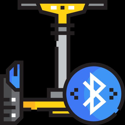 Balance BikesIcon messages sticker-6