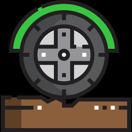Balance BikesIcon messages sticker-2