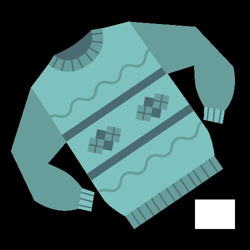 GIHOVAT messages sticker-2