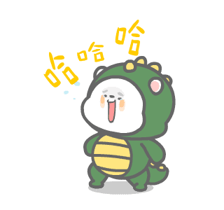 彼特龙兔 messages sticker-6