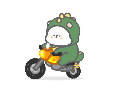 彼特龙兔 messages sticker-3