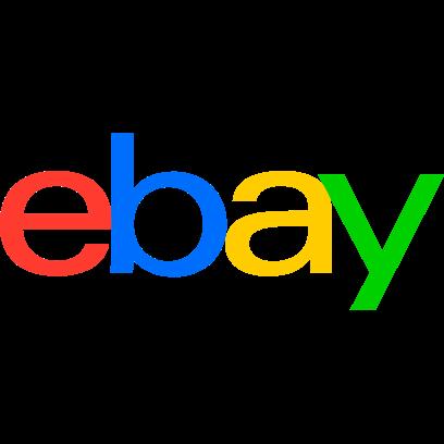 Shop top brands at eBay messages sticker-6