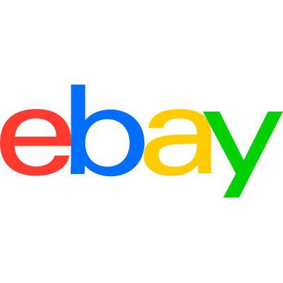eBay - Buying and Selling messages sticker-6
