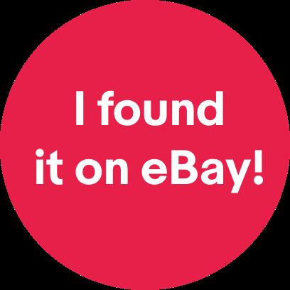 eBay messages sticker-2
