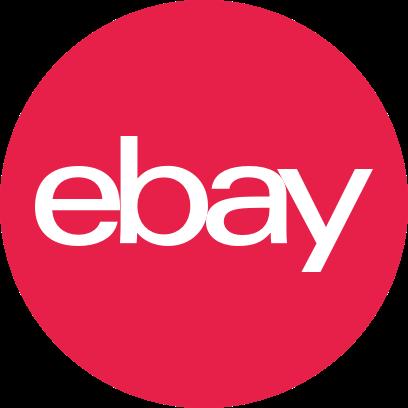 eBay marketplace - Buy & save messages sticker-4