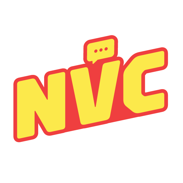 IGN: Video Game News, Reviews, Guides messages sticker-2