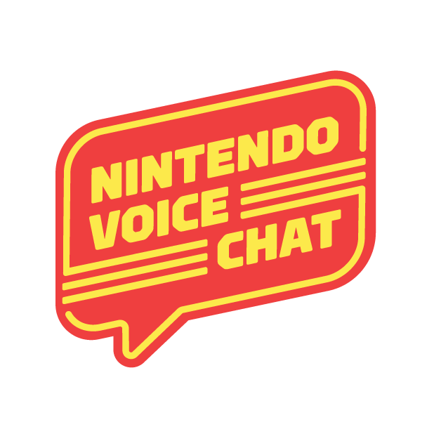 IGN Entertainment messages sticker-3