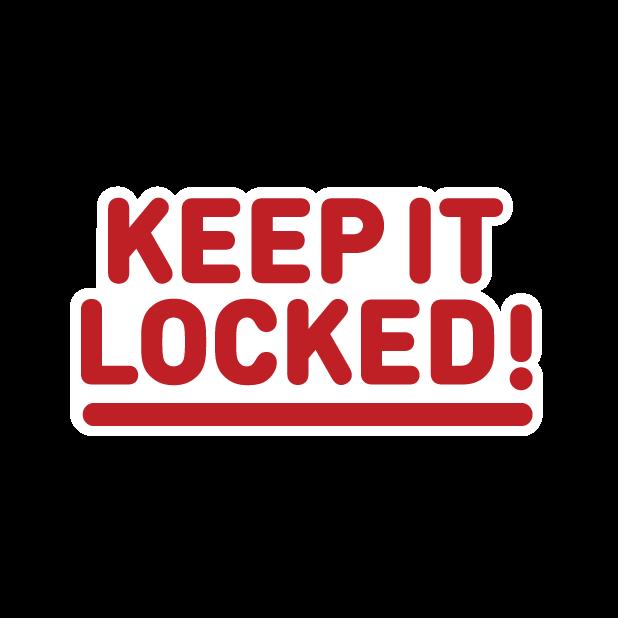 IGN Entertainment messages sticker-7