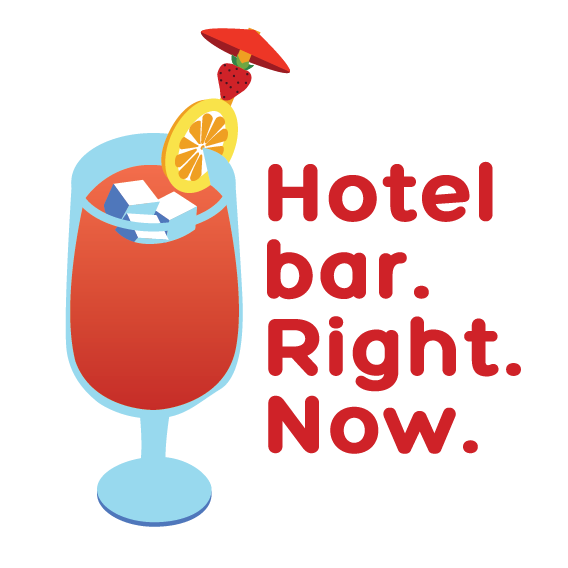 Hotels.com - Hotel booking messages sticker-6