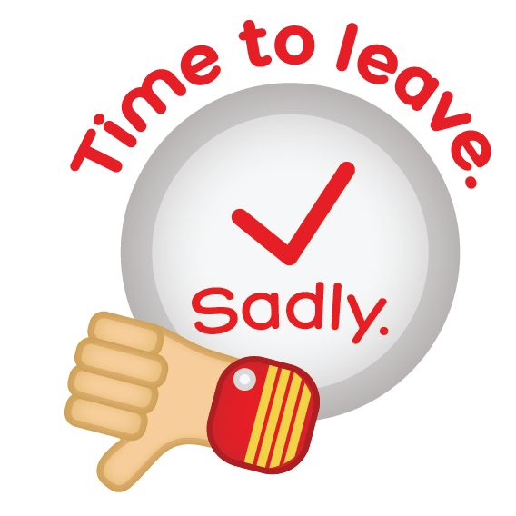 Hotels.com: Easy Hotel Booking messages sticker-9
