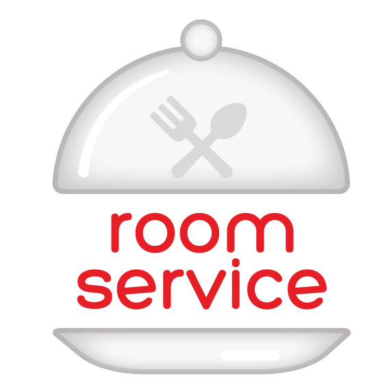 Hotels.com: Book Hotels & More messages sticker-7