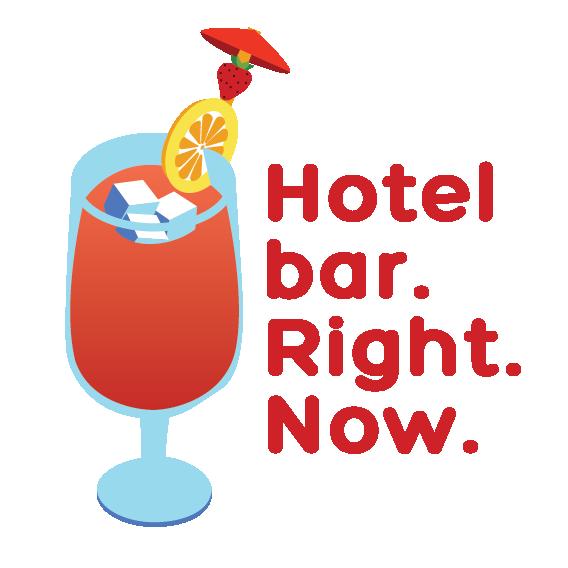 Hotels.com: Book Hotels & More messages sticker-6