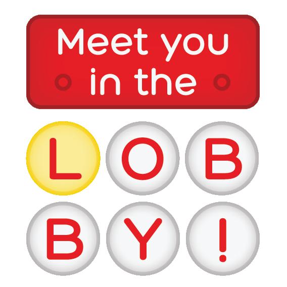 Hotels.com: Book Hotels & More messages sticker-4