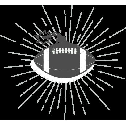 Yahoo Sports: Football, Baseball, and Basketball messages sticker-1