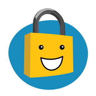 Keeper - Password Manager & Secure File Storage messages sticker-2