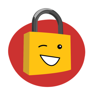 Keeper - Password Manager & Secure File Storage messages sticker-6