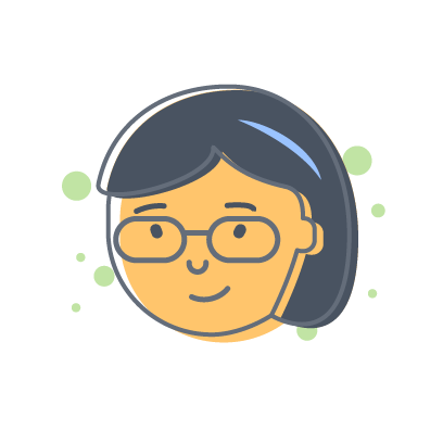 Yammer messages sticker-11