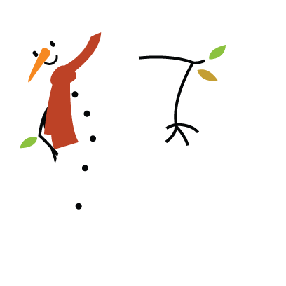 Christmas Countdown! messages sticker-5