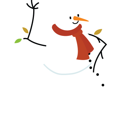 Christmas Countdown! messages sticker-4